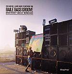 Baile Bass Groove (remixes)