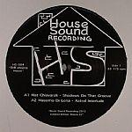 House Sound 4