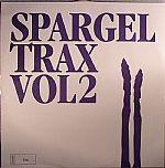 Spargel Trax Vol 2