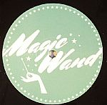 Magic Wand Edits Vol 5
