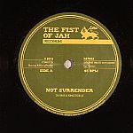 Not Surrender
