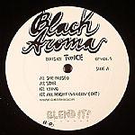 Black Aroma EP Vol 4