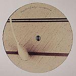 Ground Bias (remixes)
