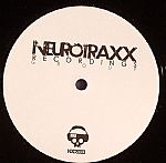 Sampler Deluxe Vinyl Edition 3