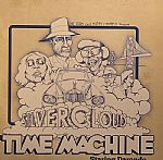 Silver Cloud Time Machine