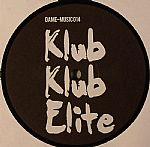 Klub Klub Elite Vol 1