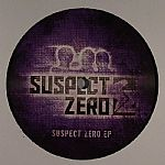 Suspect Zero EP