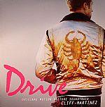 Drive (Soundtrack)