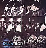 Dillatroit EP