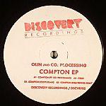 Compton EP
