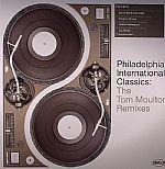 Philadelphia International Classics: The Tom Moulton Remixes Part 2 of 3