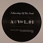 Fellowship Of The Funk Vol 1