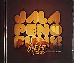 Jalapeno Funk Vol 4