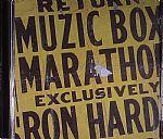 Muzic Box Classics #3