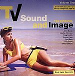 TV Sound & Image: British Television Film & Library Composers 1956-80: Volume One