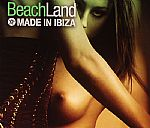 BeachLand: Made In Ibiza