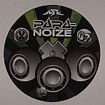Para Noize 07