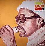 Ivory Coast Soul Vol 2: Afro Soul In Abidjan From 1976 To 1981