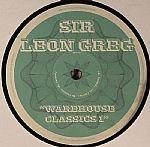 Warehouse Classics 1
