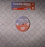 Cyanide Sisters EP