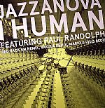 I Human (remixes 2)