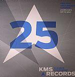 KMS 25th Anniversary Classics: Vinyl Sampler 1