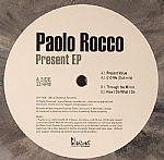 Present EP