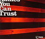 Names You Can Trust Vol 1