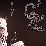 G Love & Special Sauce (remastered)