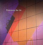 Panorama Bar 04
