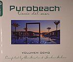 Purobeach Oasis Del Mar: Volumen Ocho