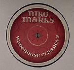 Warehouse Classics 2