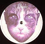 The Nu Nu Sound Remixes