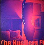 The Hustlers EP