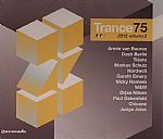 Trance 75  2012 Vol 2