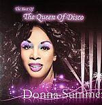 The Best Of The Queen Of Disco