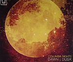 Dawn Dusk