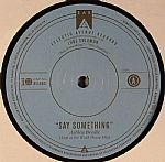 Say Something: The Remixes
