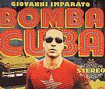 Bomba Cuba