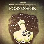 Possession (Soundtrack)
