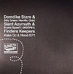 Make Do & Mend EP 1