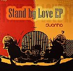 Stand By Love EP