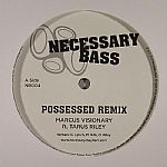 Possessed Remix