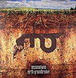 Earth: Groundbreaker