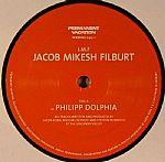 Philipp Dolphia