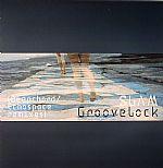 Groovelock (remixes)