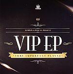 VIP EP