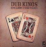 Dub Kings