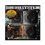 Soundsystem: The Story Of Jamaican Music