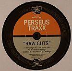 Raw Cuts
